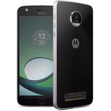 Motorola Moto Z Play 4g Lte Cajas Selladas Tiendas Garantia