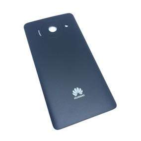 Tapa Trasera Huawei Y300 Original Nueva