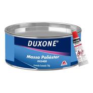 Dx5400 - Duxone Massa Poliéster