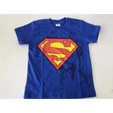 Camisa Tamanho 14 Masculino no Mercado Livre Brasil ab20cd1fd5a6a