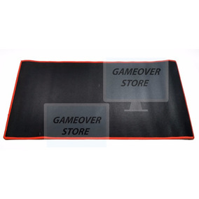 Tapete Pad Gamer Enrollable Y Portatil Oferta Envio Gratis