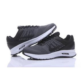 En Libre Zapatillas Tenis Nike Dedos 5 Mercado Colombia 66wqg4I dde8ce81387bb