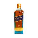 Whisky Johnnie Walker Blue Label - 200ml