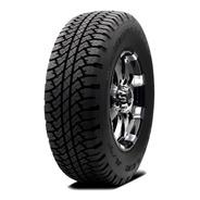 265/65 R17 Dueler A/ T 693 Bridgestone Envío Gratis + 4 Válv