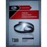 Correa Tiempo Astra 2.0 / Optra Limited 1.8 Gates