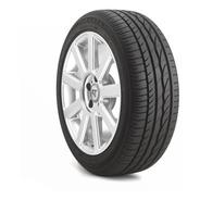 Neumatico 185/60 R15 Bridgestone Turanza Er300