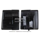 Filtro Caja Awf21 Tf80sc Tf81sc Ford Fusion Citroen C4