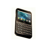 Zte R3000 Telefono Celular Libre Qwerty Wifi Radio Mp3/4