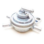 Valvula Bomba Combustível Burgman 125 Lindy 125 4430037g10