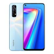 Celular Realme 7 /128gb / 64mp / 8ram + Forro