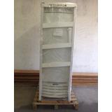 Refrigerador Vertical Metalfrio Vb50c - 572l Novo