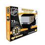 Máquina Boston Bruins Nhl Oyo Zamboni Envío Gratis