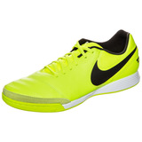 Tenis Nike Tiempox Gen Ii Leather Ic 819215-707 Johnsonshoes