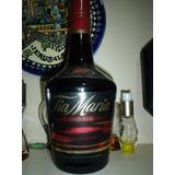 Liqueur Tia Maria 700 Cc Jer