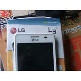 Telefono Lg-e425g Como Nuevo