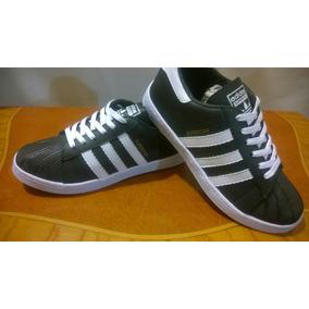 Zapatos adidas Tallas 37-42