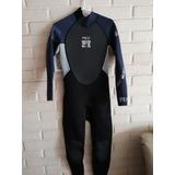Traje Flotador Body Glove - Surf en Mercado Libre Chile 1935ae6e3f2