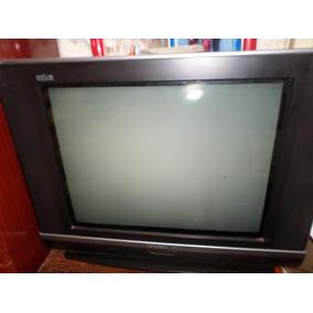 Venta De Tv 21 Pulgadas.