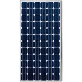 Paneles Solares Mono-cristalino 275 Watts