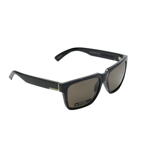 Lente Oculos Quiksilver The Stomp De Sol - Óculos De Sol Outras ... 00e50c2dbd