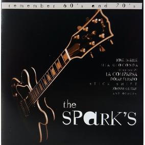 * The Spark