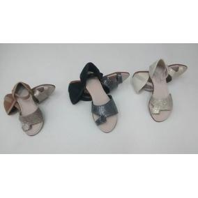 744c66475 Fabrica De Calça Js - Sapatos no Mercado Livre Brasil