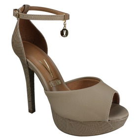 0e328ea7586 Crocs Zatini Feminino Sandalias Vizzano - Sapatos no Mercado Livre ...