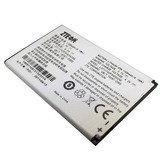 Bateria Zte N720 N721 1100mah - Nuevas - Originales Envios