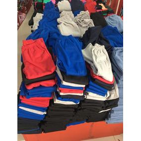 Pantalones Deportivos Y Calzas Para Niños Talles Del 4 Al 14
