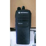 Radio Motorola Pro5150 Uhf