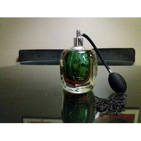 Perfumeiro Murano