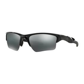 3648a95366772 Borrachas Do Oculos Oakley Jacket 2.0 - Óculos De Sol Oakley no ...