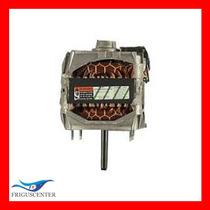 12002351 Motor Para Lavadora Whirlpool Refacciones Lavadoras