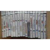 Juegos Nintendo 3ds Sellados A 55 Cualquiera