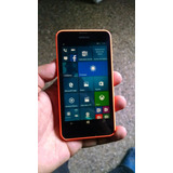 Nokia Lumia 630 Personal Windows Phone 10 8gb Permuto