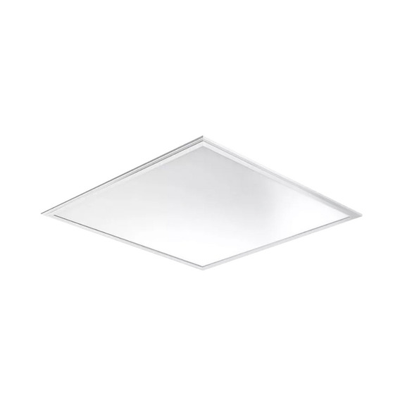 Panel Led 60x60 45w 3700lm Neutro Calido Frio Candil