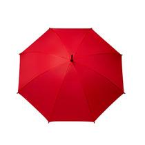 Paraguas Street Por Mayor Y Menor