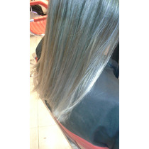 Colores Fantasia Mechas Californianas
