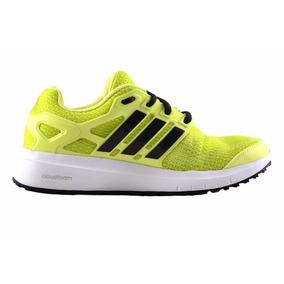 Zapatillas adidas Energy Cloud Wtc W Am/bl