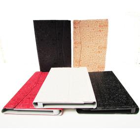 Capa Case Tablet 10 Polegadas Frete R$12,00 Todo Brasil