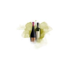 Clube Do Vinho Unique