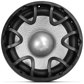 Subwoofer Bravox 12 Polegadas 500w Uxp 12 Power Alto Falante