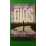 Libros Cristianos Diferentes Autores. Liberación. Sanidad