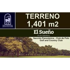 Balvanera Polo & Country Club / Un Lugar Privilegiado / Clu