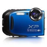 Camera Fujifilm Xp70 À Prova D