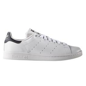 Adidas Stan Adidas Smith Talle 38 Zapatillas Urbanas Adidas Stan Talle 38 en b1e14e
