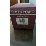 Base Caja Ford Fairmont / Zephyr Motor 200 Sealed Power