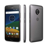 Celular Motorola G5 Plus 5.2 32gb 5mp/12mp / 4g Lte