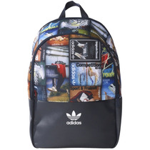 Mochila Originals Back-to-school Essentials Adidas Ay7759