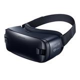 Gafas Realidad Virtual Samsung Gear Vr Sm-r323 Ultimo Modelo
